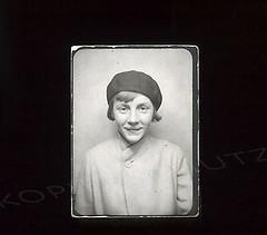 fotoautomat kappe (apfelauge) Tags: photobooth