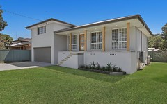 3 Tenth Avenue, Budgewoi NSW