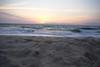 Bumpy (Rich Renomeron) Tags: olympusmzuiko1442mmf3556ez olympusomdem10 beach bethanybeach dawn morning