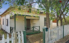 57 Hexham Street, Kahibah NSW