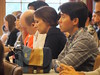 #STSKitzbuehel Social Travel Summit in Kitzbühel, Tirol, Austria (Creativelena) Tags: stskitzbuehel kitzbühel tirol lovetirol austria inaustria feelaustria visit travel adventure summit mountain conference network digital social socialmedia marketing market technology thinktank lesson workshop creative trip roadtrip blog blogger campaign hahnenkamm streif ski