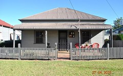 18 Harcourt Street, Cobar NSW