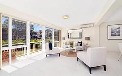 117 Alison Road, Randwick NSW