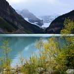 Serenity at Lake Louise thumbnail