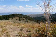 Bear Lake Valley (Ginny Winblad) Tags: bearlakevalley
