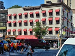 #NYC2017 (Graziano Ciano Marani) Tags: nyc2017 nyclife nycstreets newyorkcityscape newyorkcitylife bigapple