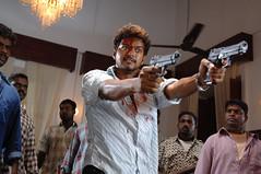 Aathi (Thalapathy Rasigan) Tags: ilaya thalapathy actor vijay trisha tamil film movie aathi hd uhd stills pictures posters gajan mgajan