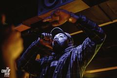Joyner Lucas (thecomeupshow) Tags: joyner lucas the come up show rap hip hop drake underground hotel