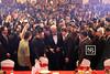 Majlis makan malam persekutuan persatuan Hokkien Malaysia.Wisma Huazong,Serdang.22/9/17 (Najib Razak) Tags: majlis makan malam persekutuan persatuan hokkien malaysia wisma huazong serdang