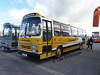 Leyland, Plaxton, Stevenson, P1120960 (LesD's pics) Tags: bus coach showbus2017 stevenson showbus201745 leyland plaxton
