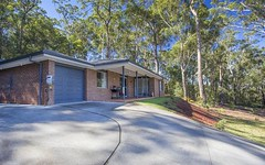 115 Litchfield Crescent, Long Beach NSW