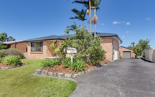 38 Homebush Drive, Woodberry NSW