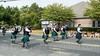 Bergen Irish Pipe Band, 2017 Northern Valley Fire Chiefs Parade, Northvale, New Jersey (jag9889) Tags: 2017 20171007 bagpipe bagpiper band bergencounty drum europe firedepartment gardenstate ireland irish marchingband musicalinstrument musician nj newjersey northvale outdoor parade people pipe pipesanddrumsmarchingband republicofireland usa unitedstates unitedstatesofamerica jag9889 us kilt
