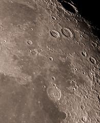 Lacus Somniorum (Endymion, Atlas, Posidonius and Hercules) (Carballada) Tags: astrophotography astronomy deep space astro celestron zwo as1600mmc skywatcher gso rc8 sky qhy qhy5iii174