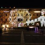 Festival of Lights - Hotel de Rome [2/2] thumbnail