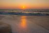 20170905 Bethany Sunrise-46.jpg (ashleyrm) Tags: beach delawarebeach bethanybeach towershores atlanticocean vacation travel sunrise canon canonrebel canonrebelt4i nature outdoors landscape waves ocean