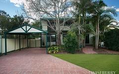31 Una Avenue, Charmhaven NSW