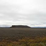 North Iceland thumbnail