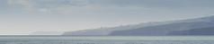 20171017_8990_7D2-115 Recession levels along the north side (johnstewartnz) Tags: canon canonapsc apsc eos 7d2 7dmarkii 7d canon7dmarkii canoneos7dmkii newbrighton newbrightonbeach 70200mm 70200 70200f28 recession recessionlevels bankspeninsula 100canon unlimitedphotos yabbadabbadoo yabbadabadoo