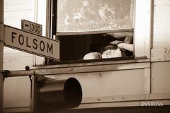 FOLSOM 2017-31 (DVSROSS) Tags: folsomstreetfair folsom2017 cb13 cellblock13 folsom guysngear gearfetish jockstrap undies underwearfetish fetishwear fetiche fetisch menswear mensapparel mensfashion ootd mensclothing mensfitness beardedhomo sexymen jockstrapfetish folsomstreetfair2017 dvsross