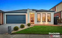 28 Victorking Drive, Point Cook VIC