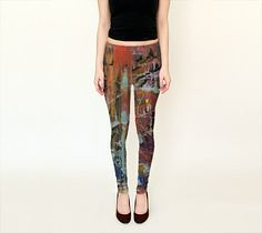 Abstract Leggings Wo (MAJOR TRIADZ) Tags: abstract leggings wo craig anthony wicker furniture paradise outdoor