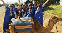 4 days tour from Fes to Marrakech (mohamedouassouibrahim) Tags: morocco tours