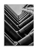 Lloyd's of London (Paul Weller Photography) Tags: lloydsoflondon london bw blackwhite architecture pipes