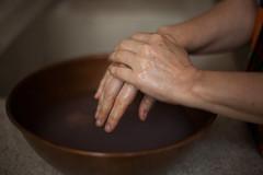 IMG_0173 (gleicebueno) Tags: sabonsabon sabão savon annacandelaria artesanal natural feitoamão handmade consmetic cosmetologia manual mercadomanual redemanual brasil brazil maker