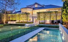 10 Northcote Avenue, Killara NSW