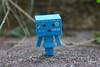 IMG_6584 (ccandyluv357) Tags: danbo danboard toys