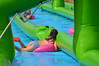 Kissing the wall (radargeek) Tags: slidethecity 2016 waterslide summer