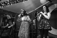 """Diversity Fest 2017 (Tim Dennell) Tags: diversity arts """"performingarts"""" music dance poetry books authors poets singers dancers people lgbt cultures multicultural """"hagglerscorner"""" queens road sheffield october 2017"""