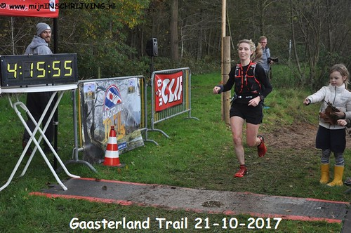 GaasterlandTrail_21_10_2017_0389