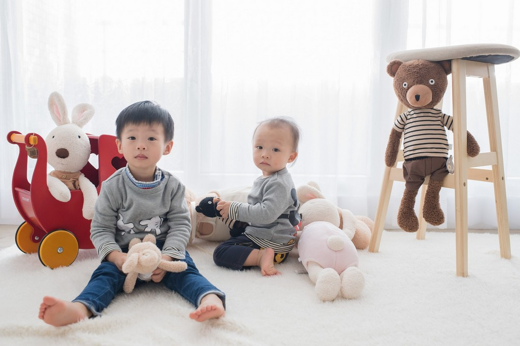 37124724803 95b19920a9 o [兒童攝影 No76] Yong Ren   2Y