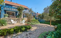 109 O'Sullivan Road, Bellevue Hill NSW
