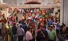 DSCF1143 (Gary Denness) Tags: gurudwarabanglasahib delhi india sikhtemple temple