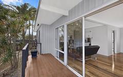 21 Edith Street, Gorokan NSW