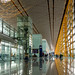 Peking - Airport