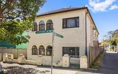 89 Gilderthorpe Avenue, Randwick NSW