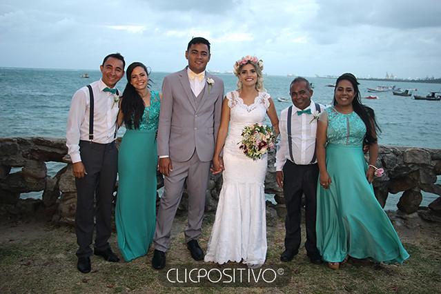 Camilla & Luiz Carlos (222)
