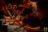 "FCB 1979 Rocktoberfest 2017 039 <a style=""margin-left:10px; font-size:0.8em;"" href=""http://www.flickr.com/photos/123314825@N07/37183769054/"" target=""_blank"">@flickr</a>"
