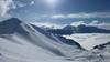 2 (Julien Maury) Tags: chamrousse ski 2015