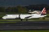 G-LGNR Saab 2000 EGPH 30-09-17 (MarkP51) Tags: glgnr saab 2000 loganair lm log glasgow airport gla egpf scotland aviation airliner aircraft airplane plane image markp51 nikon d7200 sunny sunshine aviationphotography