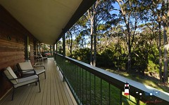 39 Coastal Ct, Dalmeny NSW