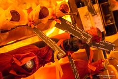 Exclusive very expensive wines - La Roque-Gageac/FR (About Pixels) Tags: 2017 aboutpixels fr france frankrijk laroquegageac nikond7200 nikon nouvelleaquitaine agenda algemeen bottle bouteille cadeau collecties eten fles gebruiksvoorwerp gift object present shopping souvenir voorwerp wijnfles winebottle food