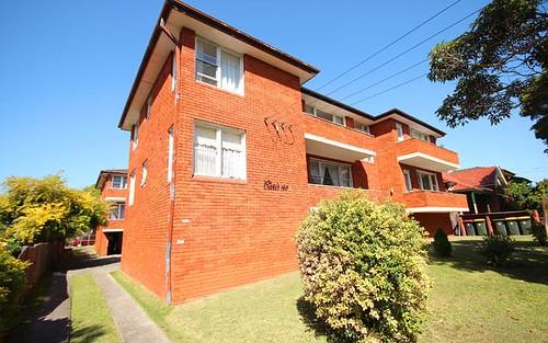 7/50 Campsie St, Campsie NSW 2194