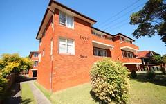 7/50 Campsie Street, Campsie NSW