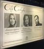 Carlyle_Agron_0920-01 (@mikeownby) Tags: dianna agron cafe carlyle
