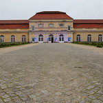 Schloss Charlottenburg - Orangerie thumbnail